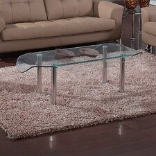 Lila Coffee Table