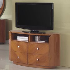 "Emily 47"" TV Stand"