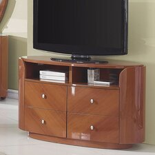 "Evelyn 47"" TV Stand"