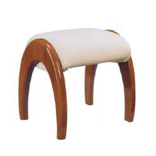 <strong>Global Furniture USA</strong> Emily Kid's Stool