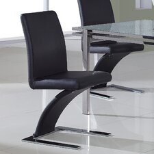 <strong>Global Furniture USA</strong> Jolie Parsons Chair