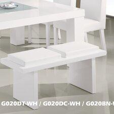 GQ2536