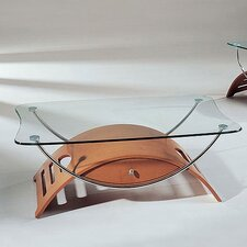 <strong>Global Furniture USA</strong> Meryl Coffee Table