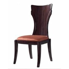 Lotus Side Chair (Set of 2)