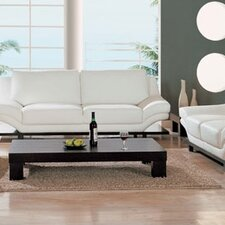 <strong>Global Furniture USA</strong> Modelle Coffee Table Set