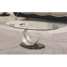 Seascape Coffee Table