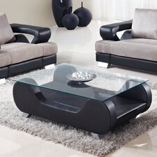 <strong>Global Furniture USA</strong> Coffee Table