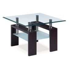 <strong>Global Furniture USA</strong> End Table