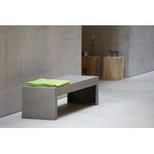 "Hocker ""Beton"""