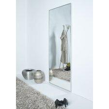 Spiegel Mirada