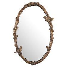 Paza  Mirror