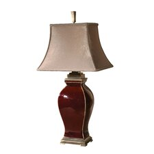 "Rory 33"" H Table Lamp"