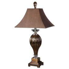 <strong>Uttermost</strong> Omari Table Lamp