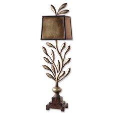 <strong>Uttermost</strong> Angelita Table Lamp