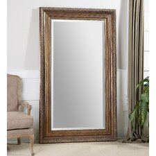Litchfield Mirror