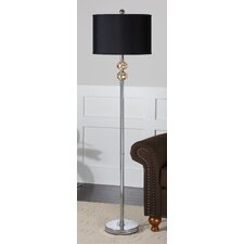 Saturna Floor Lamp