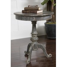 Cadey End Table