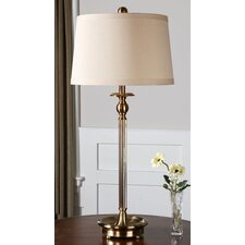 Vairano Table Lamp
