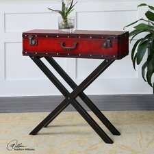 Taggart Console Table