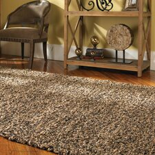 <strong>Uttermost</strong> Tufara Brown Rug
