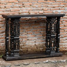 Deakan Console Table