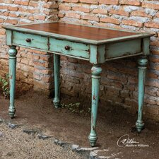Axelle Writing Desk
