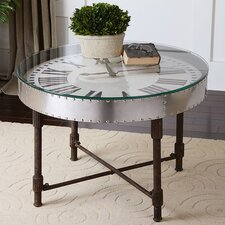 Cassem Coffee Table