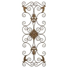 <strong>Uttermost</strong> Fayola Decorative Wall Décor