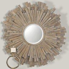 Vermundo Wall Mirror