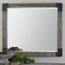 Nelo Wall Mirror