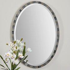 Paredes Mosaic Mirror