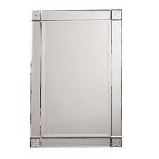 Emberlynn Wall Mirror