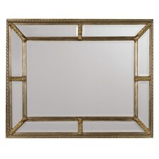 <strong>Uttermost</strong> Lucinda Wall Mirror