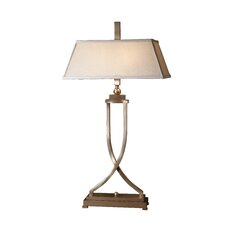 Conway  Table Lamp