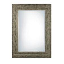 Hallmar Beveled Mirror