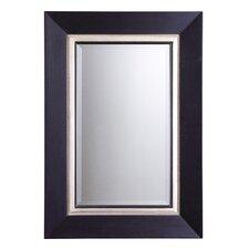 Warhol Beveled Vanity Mirror