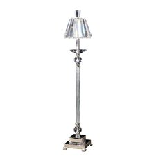 Kalena Buffet Table Lamp