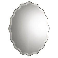 Teodora  Wall Mirror