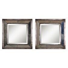 Davion Mirror Set
