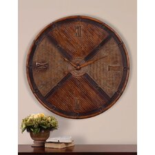 Jilin Wall Clock