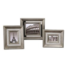 Hasana Picture Frame (Set of 3)