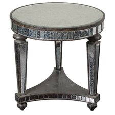 Sinley End Table