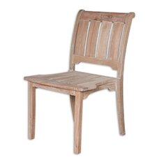 Selva Side Chair