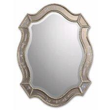 Felicie Wall Mirror