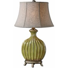 <strong>Uttermost</strong> Carentino Table Lamp