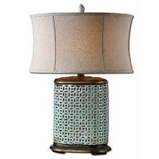 "Rosignano 29.5"" H Table Lamp"