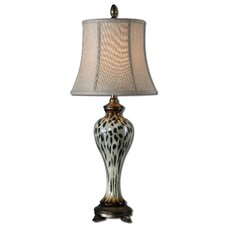 "Malawi 34.5"" H Table Lamp"