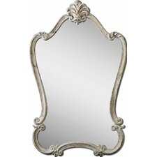 <strong>Uttermost</strong> Walton Hall Mirror