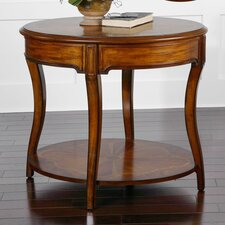 <strong>Uttermost</strong> Corianne End Table