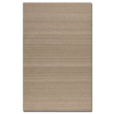 <strong>Uttermost</strong> Wellington Natural Rug